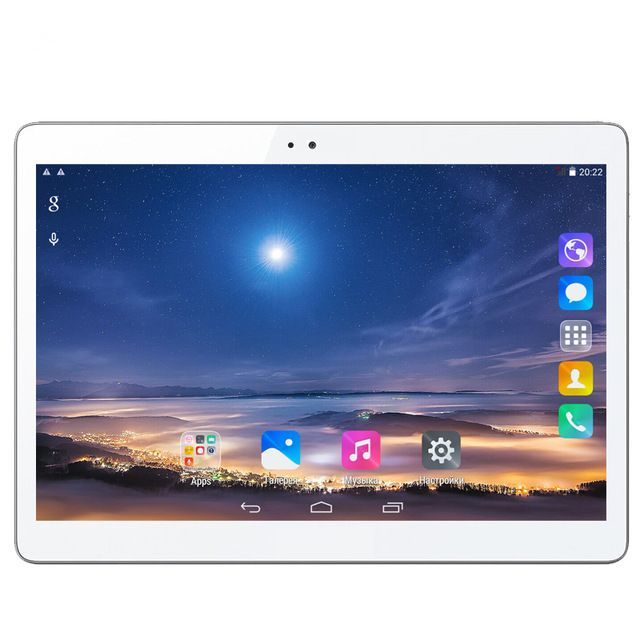 Special price CARBAYTA 10.1 inch Original 3G Phone Call Android Quad Core Android IPS LCD Tablet WiFi 2G+16G android tablet 1920x1200 S109 just only $89.00 - 129.94 with free shipping worldwide  #tablet Plese click on picture to see our special price for you