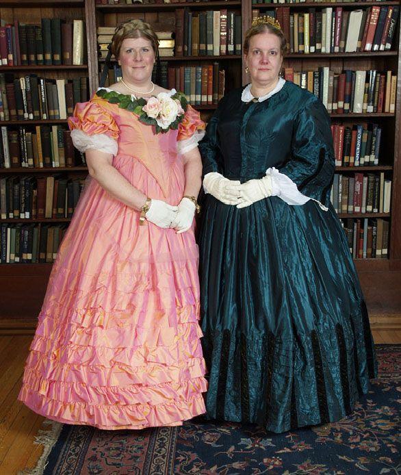 Robin Stokes Harmony Nj And Gettysburg Pa Civil War