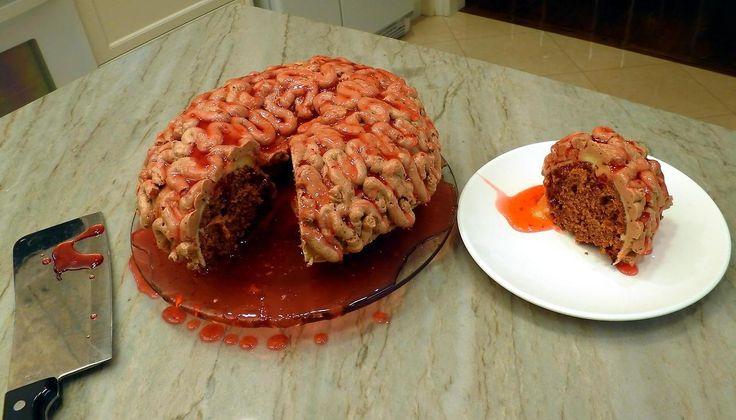 food subreddit hot posts : Photo