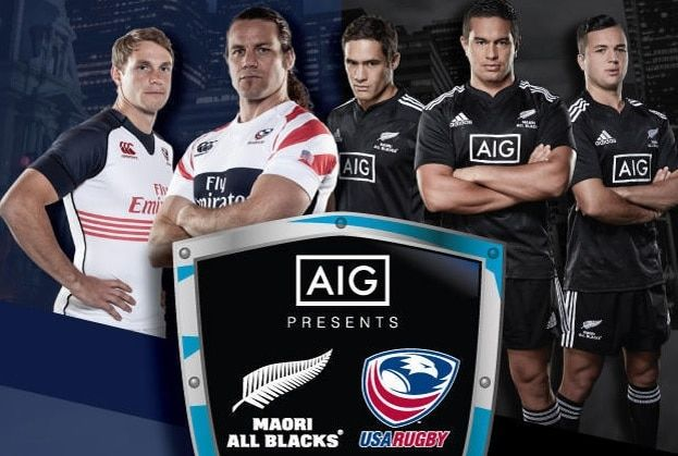 Usa Eagles Rugby Tickets