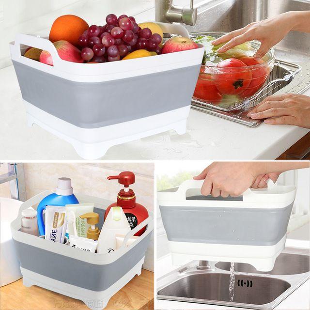 Kitchen Vegetable Storage Baskets: Best 25+ Vegetable Storage Ideas Only On Pinterest