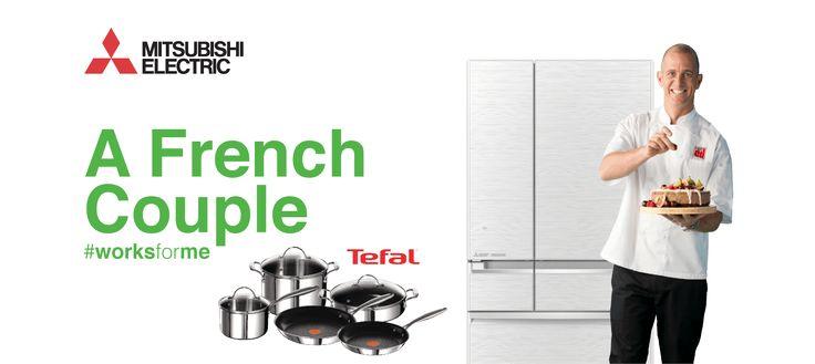 341 best prestige appliances chatswood images on pinterest. Black Bedroom Furniture Sets. Home Design Ideas