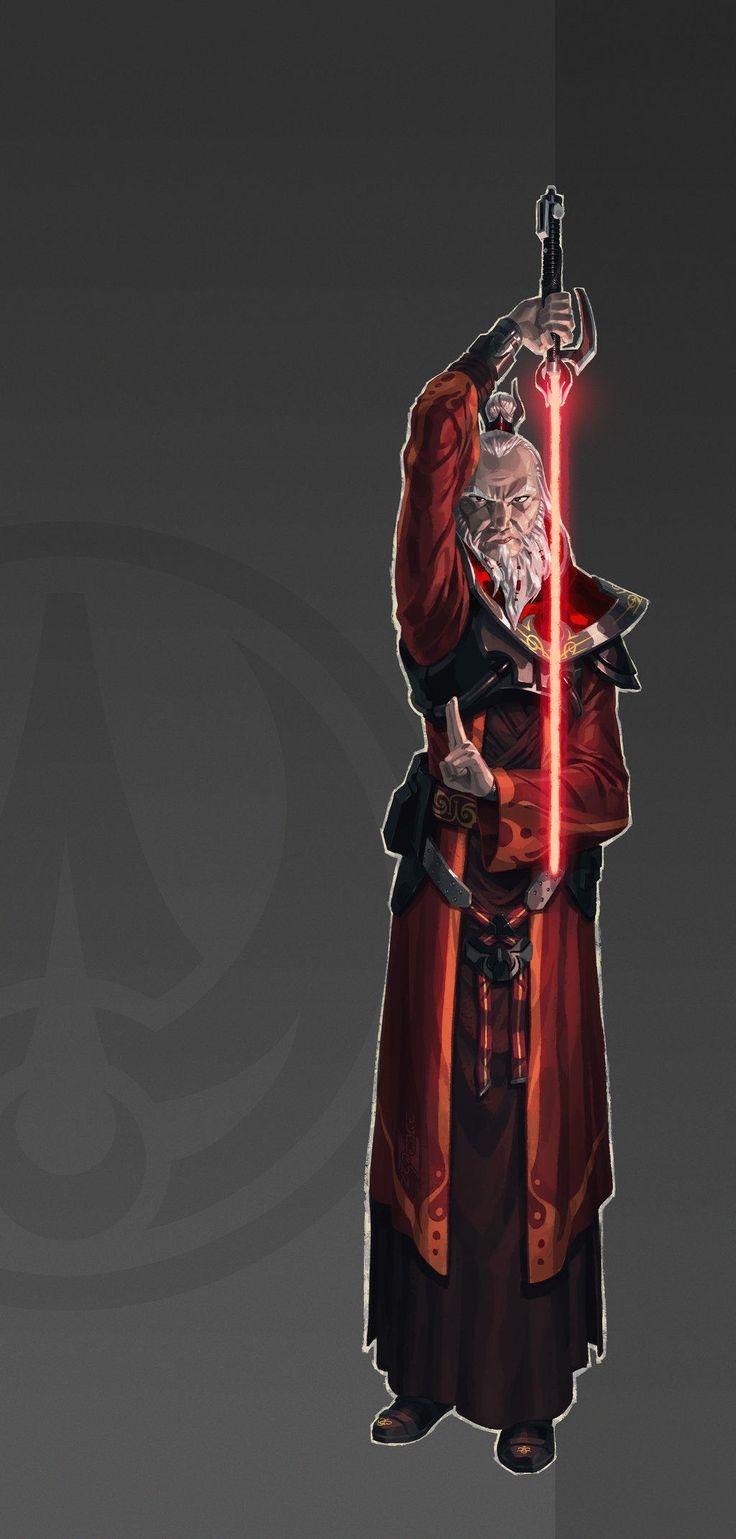 AvaStar Wars - Roku by ZedEdge | Avatar: The Last Airbender / The Legend of Korra | Know Your Meme