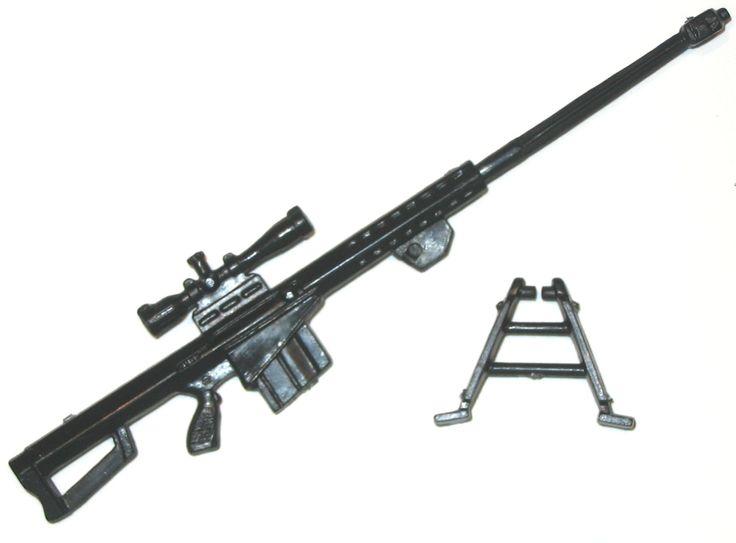 119 best images about sniper on Pinterest | Gi joe ...
