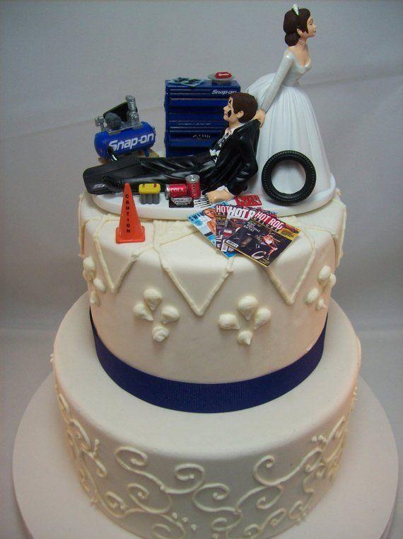 "QUEEN 8/"" Anniversaire Glaçage Cake Topper"