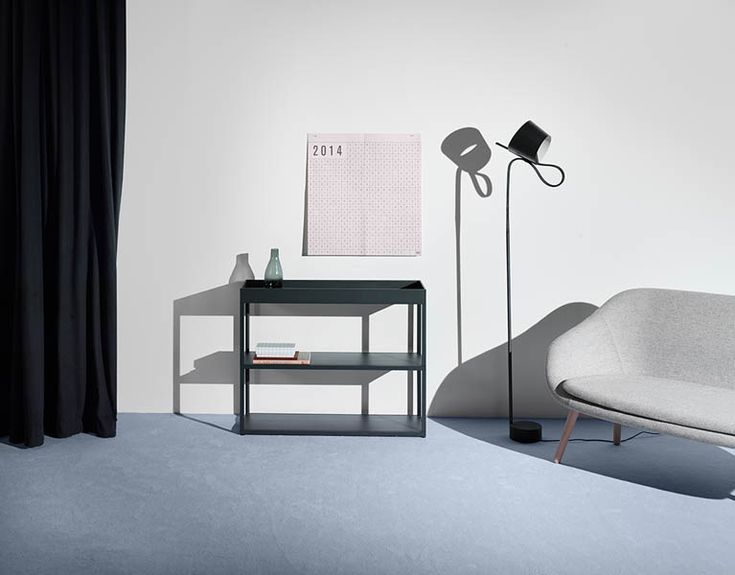 berühmte designer möbel optimale pic und cacccccedfc hay design design set jpg