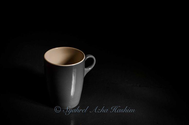 https://flic.kr/p/G9UXXk | Coffee cup
