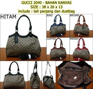 Gucci-2040