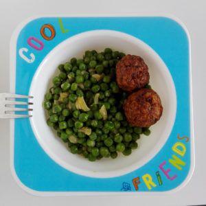 Ebédötletek - 1. rész