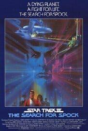 Star Trek III: În căutarea lui Spock – Star Trek III: The Search for Spock (1984), Filme online