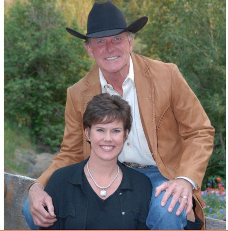 Governor Otter Signs SB 1389, Idaho Becomes Ninth Constitutional Carry State