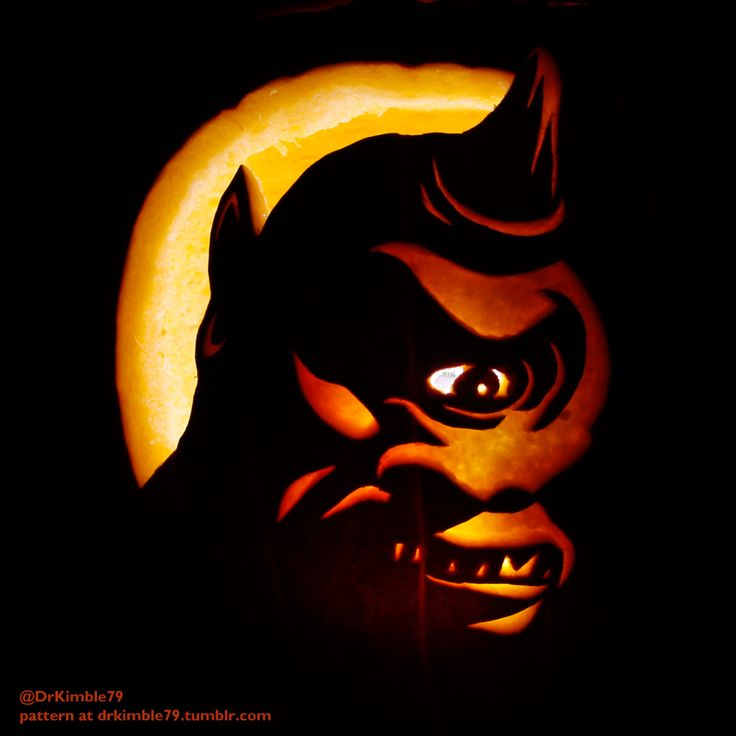 Pumpkin Carving Ideas Science: 87 Best Pumpkin Carving Images On Pinterest