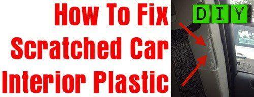 Best 20 Car Scratches Ideas On Pinterest Car Fix Auto