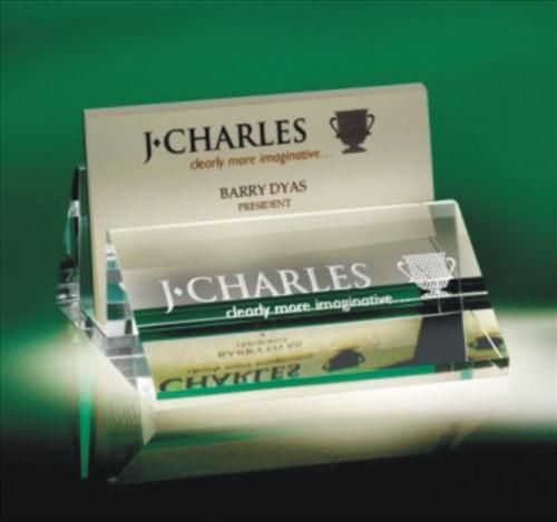 1000 images about engraved graduation gifts on pinterest for Business cards for recent graduates