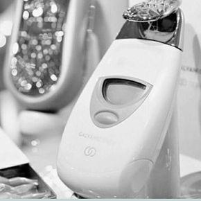 Las #galvanicas de Nuskin mis tecnologías favoritas para piel y cuerpo! Información de los productos y distribución de la marca en Colombia Estados Unidos México y 51 paises mas. El tuyo está incluido seguramente. Contáctame por el 34633508224 #siemprejoven #resultadosinmediatos #oportunidadincreible #pierdemedidas #menosarrugas