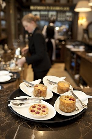 Bettys Harrogate | Bettys Online