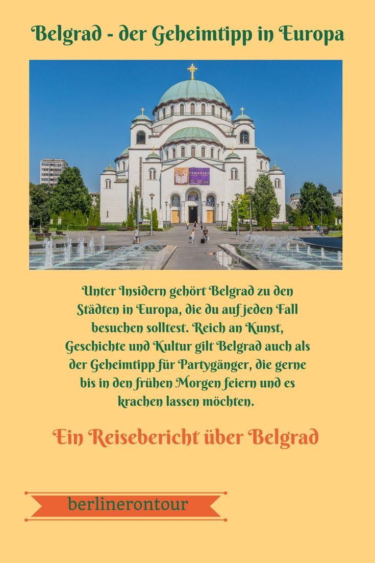 23 best belgrad images on pinterest viajes belgrade and europe