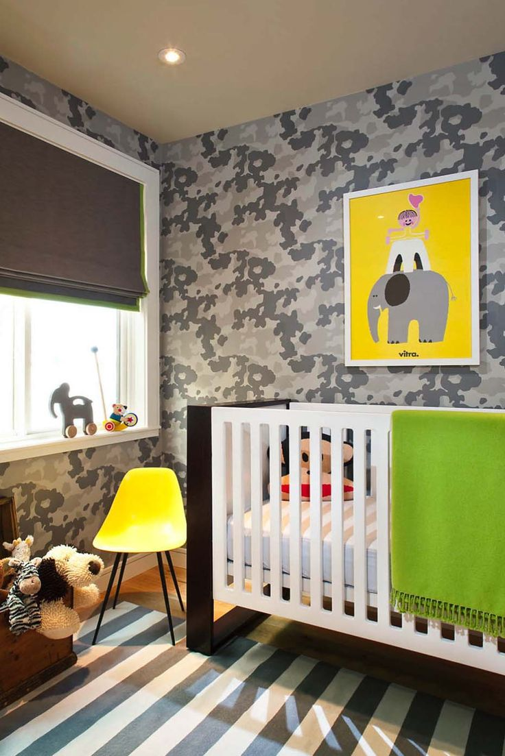 419 best Nursery images on Pinterest | Baby cots, Boy bedrooms and ...