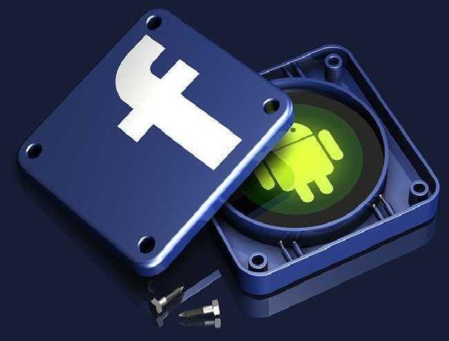 Facebook Kodmatik Kodu Mesajı Cep Telefonuma Gelmiyor   TR-TEKNOLOJi HABERLERi