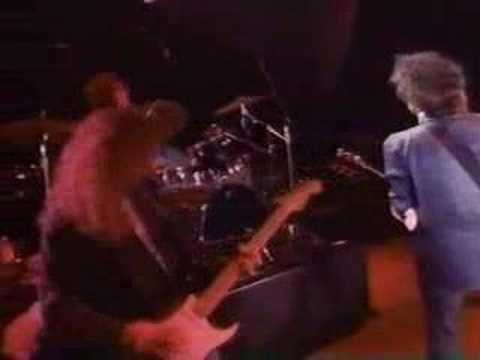 Keith Richards - Take It So Hard & Big Enough