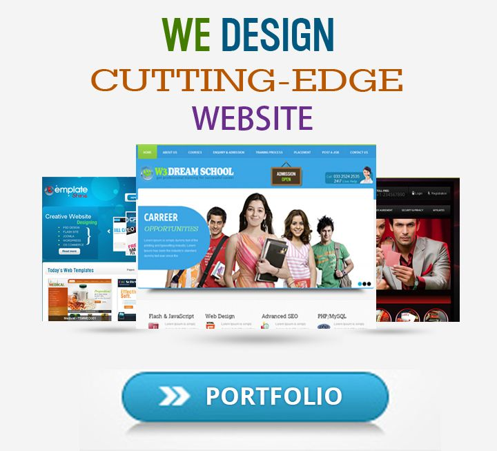 At Win Webtech, we are offering creative website design, logo design and graphic design service at best price. We are also specialized in e-commerce and responsive website designing services. Our professional designers are efficient in their work. We also provide best quality SEO services by dedicated SEO expert at affordable price. Our proficient SEO experts are dedicated to providing best service to our clients.