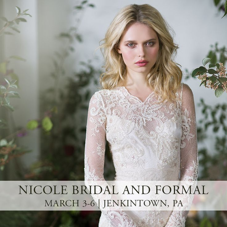 Official Claire Pettibone Website Featuring The Romantic World Of Vintage Inspired Couture Wedding Gowns Luxury Lingerie And Accessories