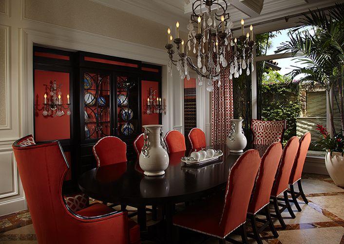 Best furniture decor designs images on pinterest