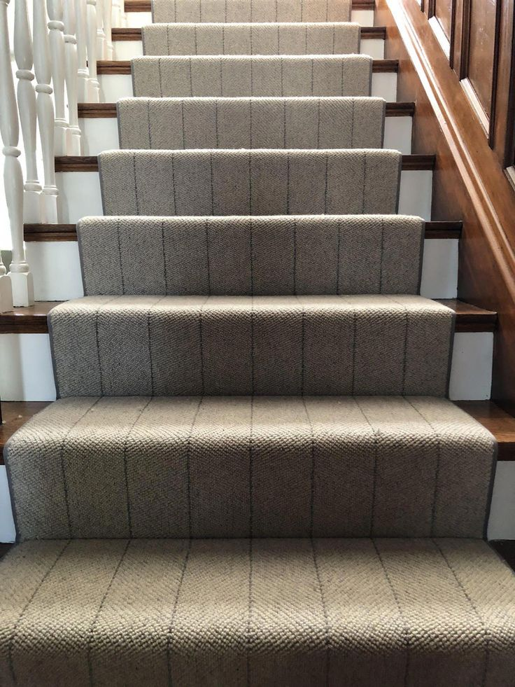 Best Carpets And Flooring Near Me Stair Runner Carpet Stair 400 x 300