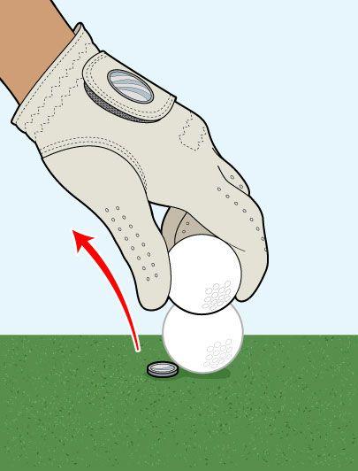 best golf instruction videos