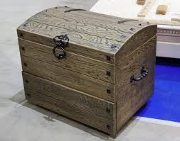 Resultado de imagen para деревянный сундук