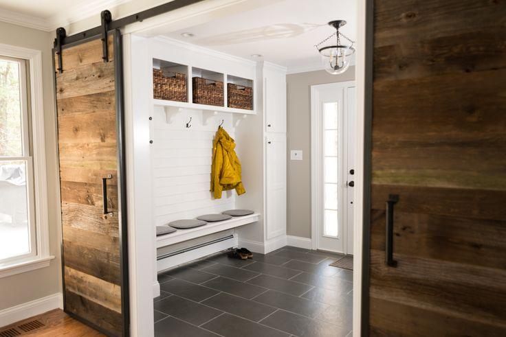 120 Best Sliding Barn Doors Hardware Images On Pinterest