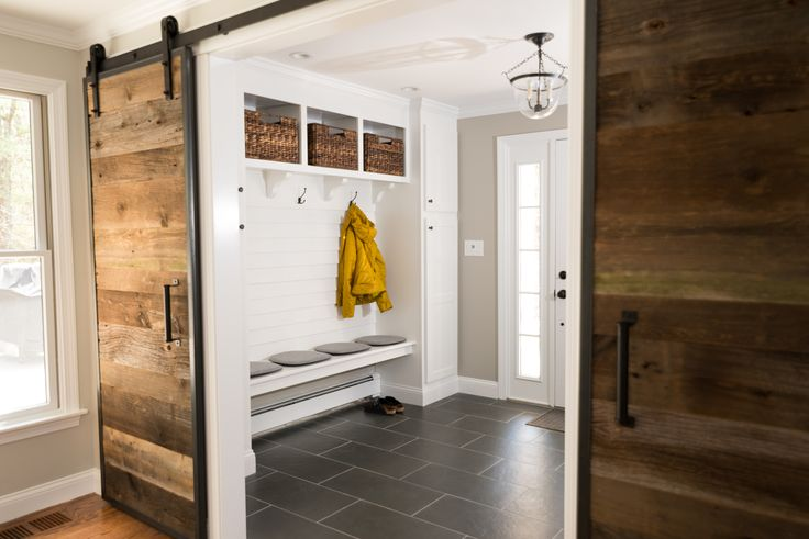 1000 Images About Rustic Barn Doors Amp Hardware On