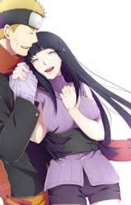 #wattpad #fiksi-penggemar kami adalah 4 serangkai sekaligus bersahabat, di team kami di anggota detektif Naruto lah yang paling malas, dulu dia suka sama sakura tapi itu hanya capernya saja, ya ayah Naruto dan ibunya meninggal. Naruto hidup di apartemen kecil,setelah menikah denganku barulah dia sehat dan tampak bersih.