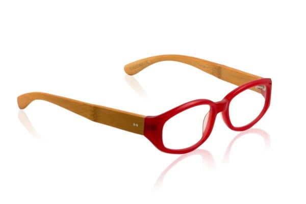 Eyeglass Frame Definition : 1000+ ideas about Sexy Librarian on Pinterest Prada ...