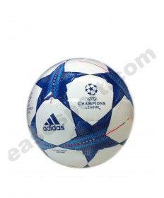 ADIDAS-BALON FUTBOL  CHAMPIONS LEAGUE 2015-2016 #easosport