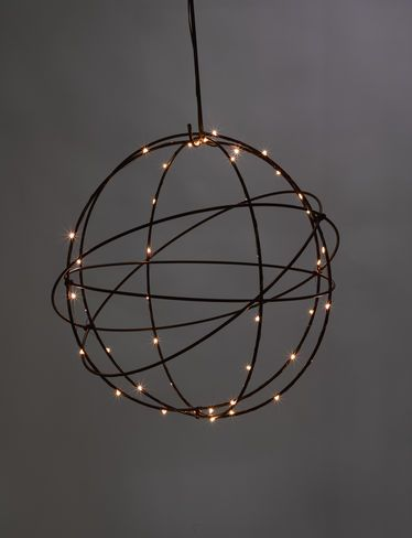 Best 25 battery operated led lights ideas on pinterest for Led lights for craft projects