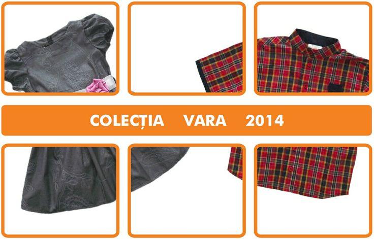 Haine pentru copii. Produs in Romania de active kid, producator haine pentru copii.