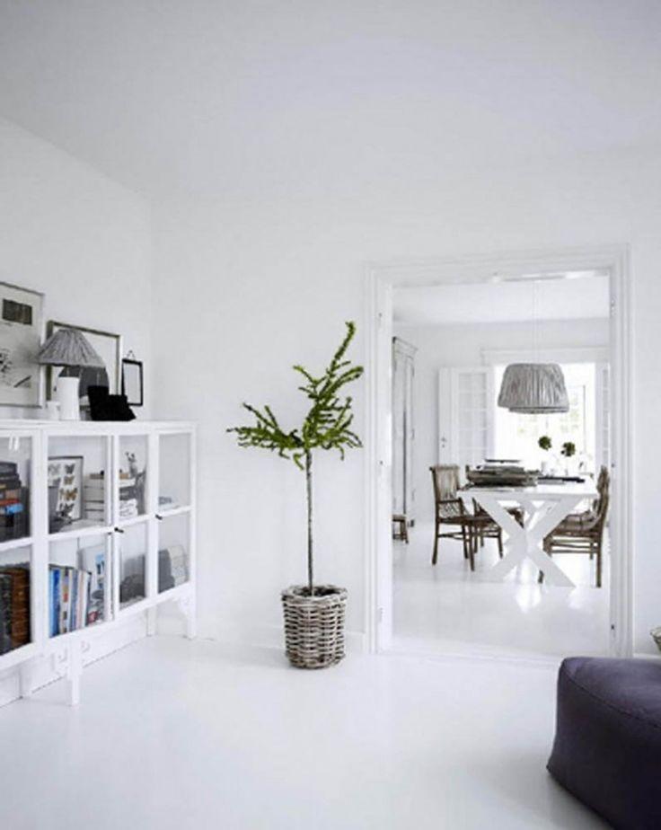 white-longue-interior-design-790x992