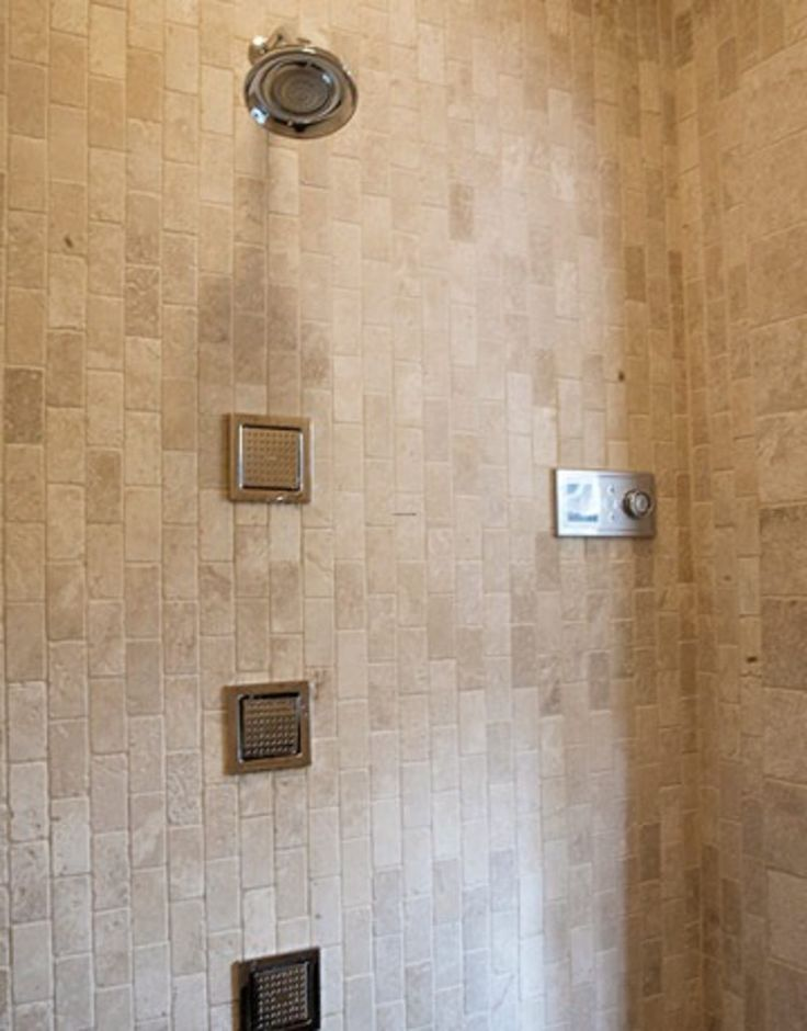 417 best Tile ideas images on Pinterest | Bathroom ideas, Home and ...