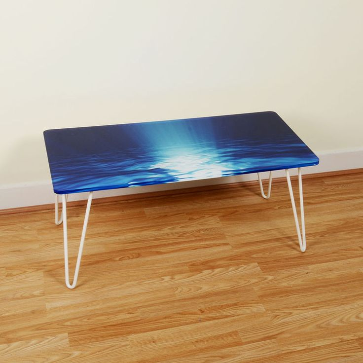 1000+ Ideas About Acrylic Table On Pinterest