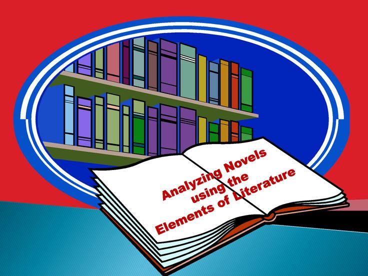 Strong bones need milk; students' comprehension structures need the strength of the elements- the elements of literature, that is. Today on http://teachitwrite.blogspot.com/2013/05/building-strong-comprehension-bones-its.html- I am offering a FREE  PowerPoint presentation that details each element of literature.  Download it from: http://www.teacherspayteachers.com/Product/Elements-of-Literature-PowerPoint FREE.  Start to gather resources now to use next fall.