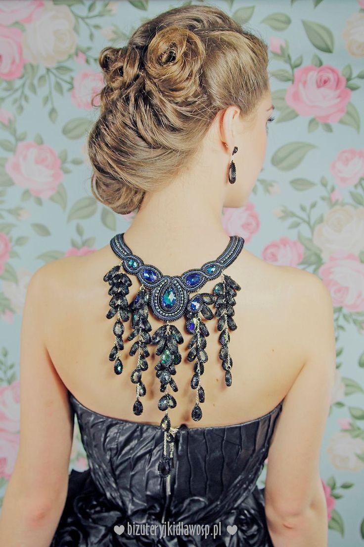 #bizuteryjkidlawosp #wośp #biżuteryjki