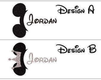 Best Disney Images On Pinterest Arrow Birthday Gifts And - Disney custom vinyl stickers