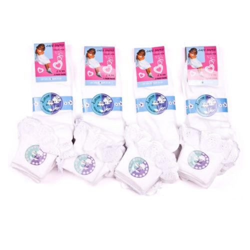 Custom Bow socks Frilly Socks Custom Frilly bow socks