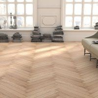 parquet batons rompus parquet pinterest. Black Bedroom Furniture Sets. Home Design Ideas