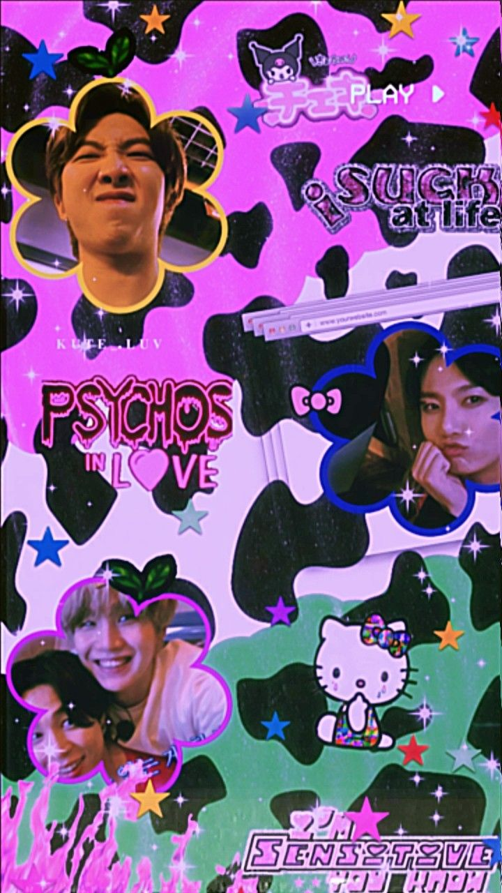 Bts Cyber Wallpaper Bts Aesthetic Pictures Aesthetic Indie Bts Wallpaper We have a lot of different topics like nature, abstract and a lot more. bts cyber wallpaper bts aesthetic
