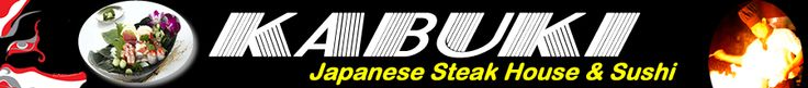 Kabuki Steakhouse & Sushi - Virginia Beach - VA - 23454 | Japanese Online Food Delivery Catering in Virginia Beach | BeyondMenu.com