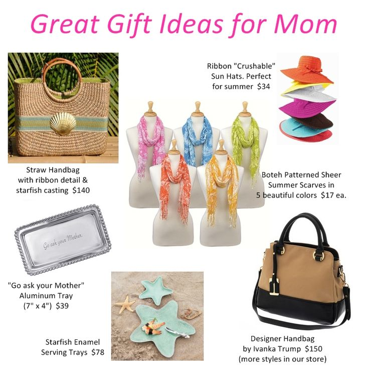 40 best images about great gift ideas for mom on pinterest