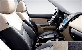 Image result for 2017 kia soul interior colors