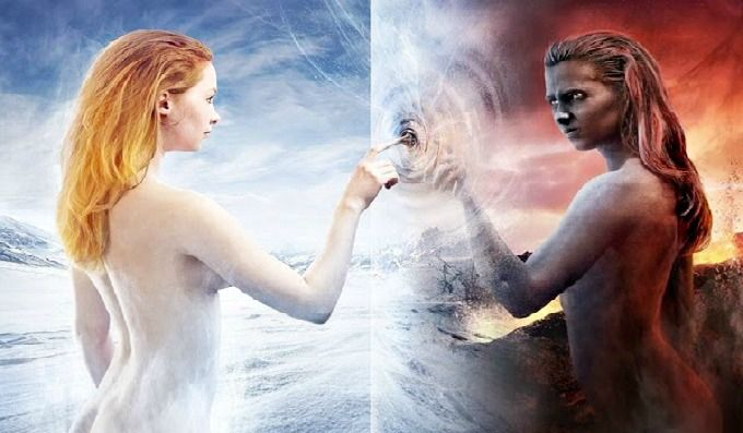 Wie du das Aufsaugen negativer Energie, anderer Menschen, beendest